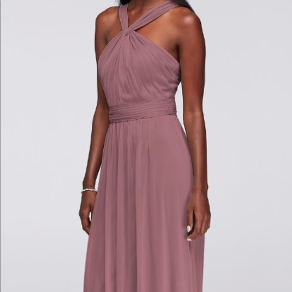 eedc0bd18d David s Bridal Dresses   Skirts - David s Bridal Bridesmaid Dress